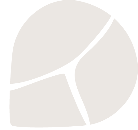 Logo Herzspezialisten.wien