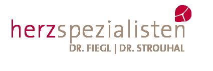 Herzspezialisten Wien